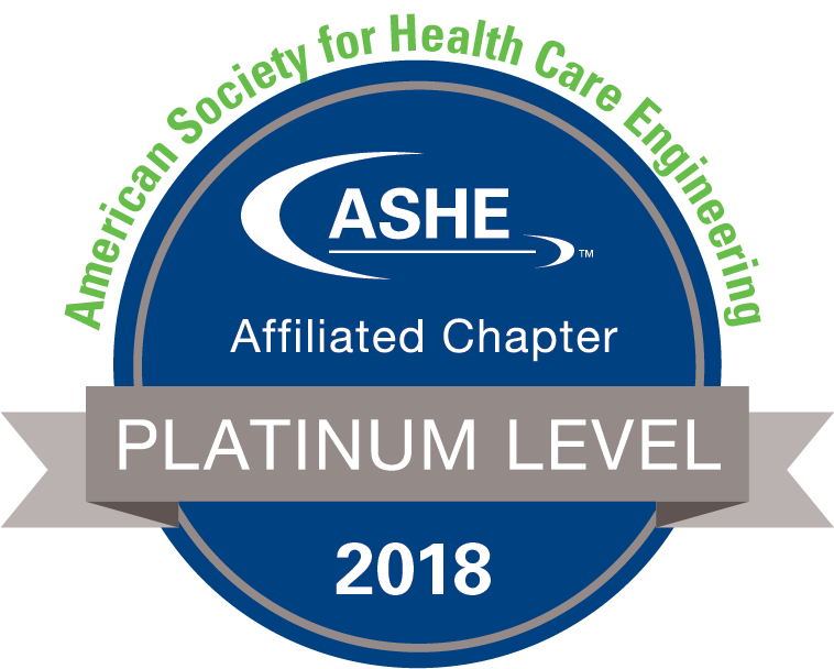 ASHE_2018_Affiliate Chapter_PLATINUM.png