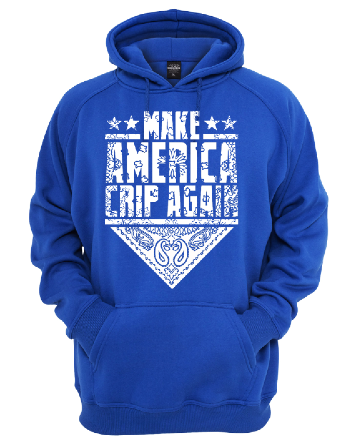 MakeAmericaCrip.png