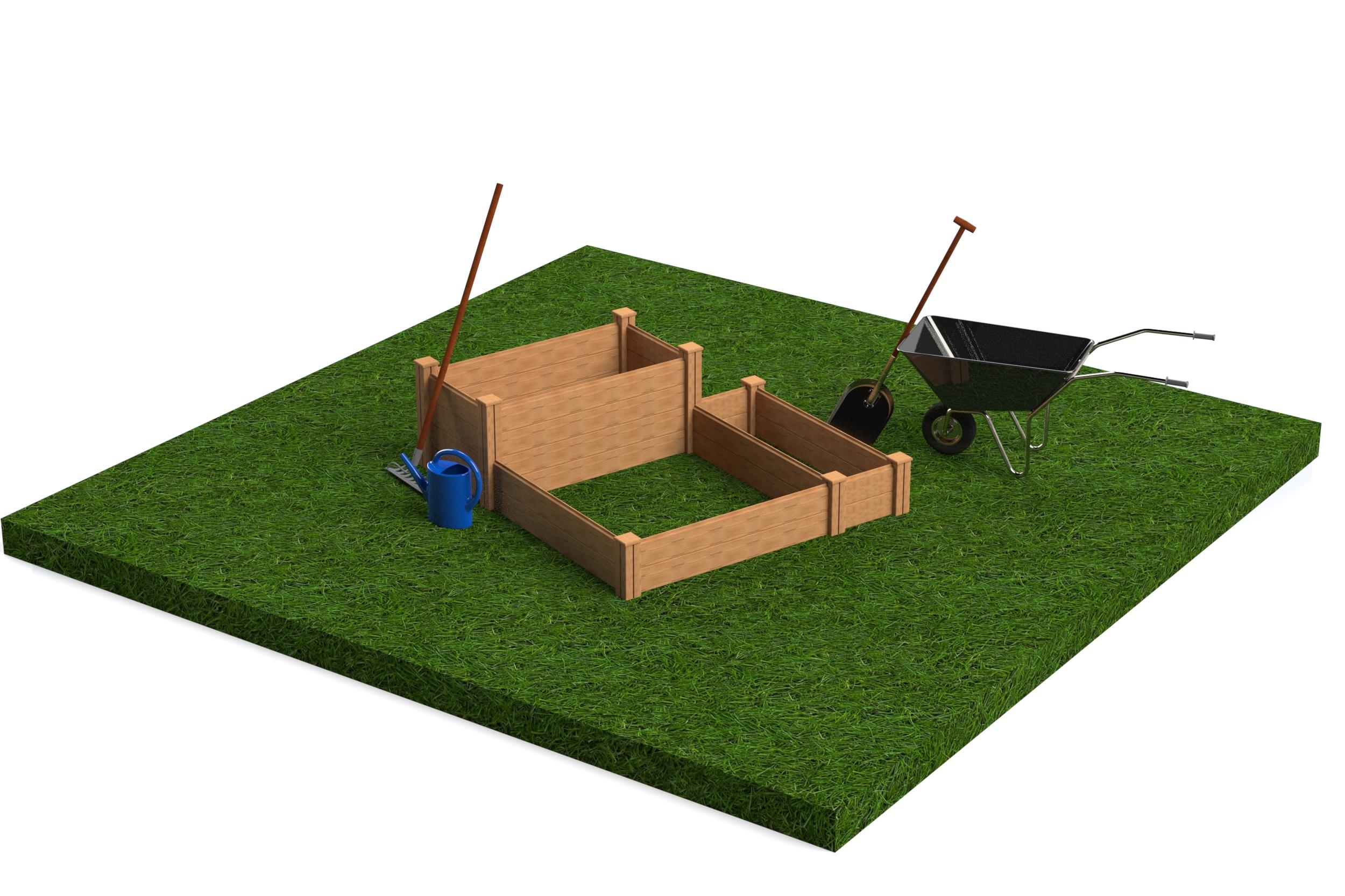 3D-Modelleerimine-visualiseerimine