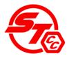 surfacetransforms.com