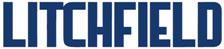 litchfield logo