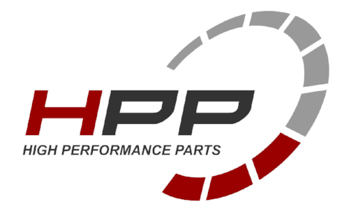 HPP Logo
