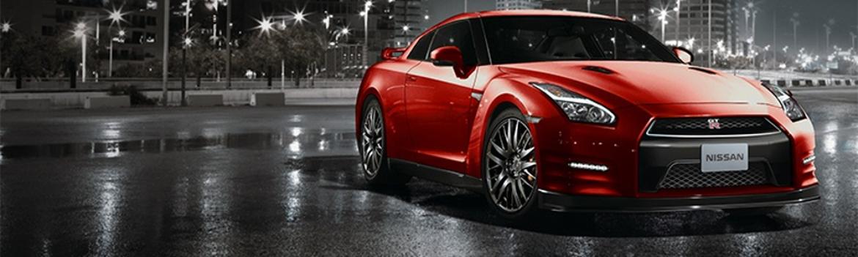 Nissan 3-33.jpg