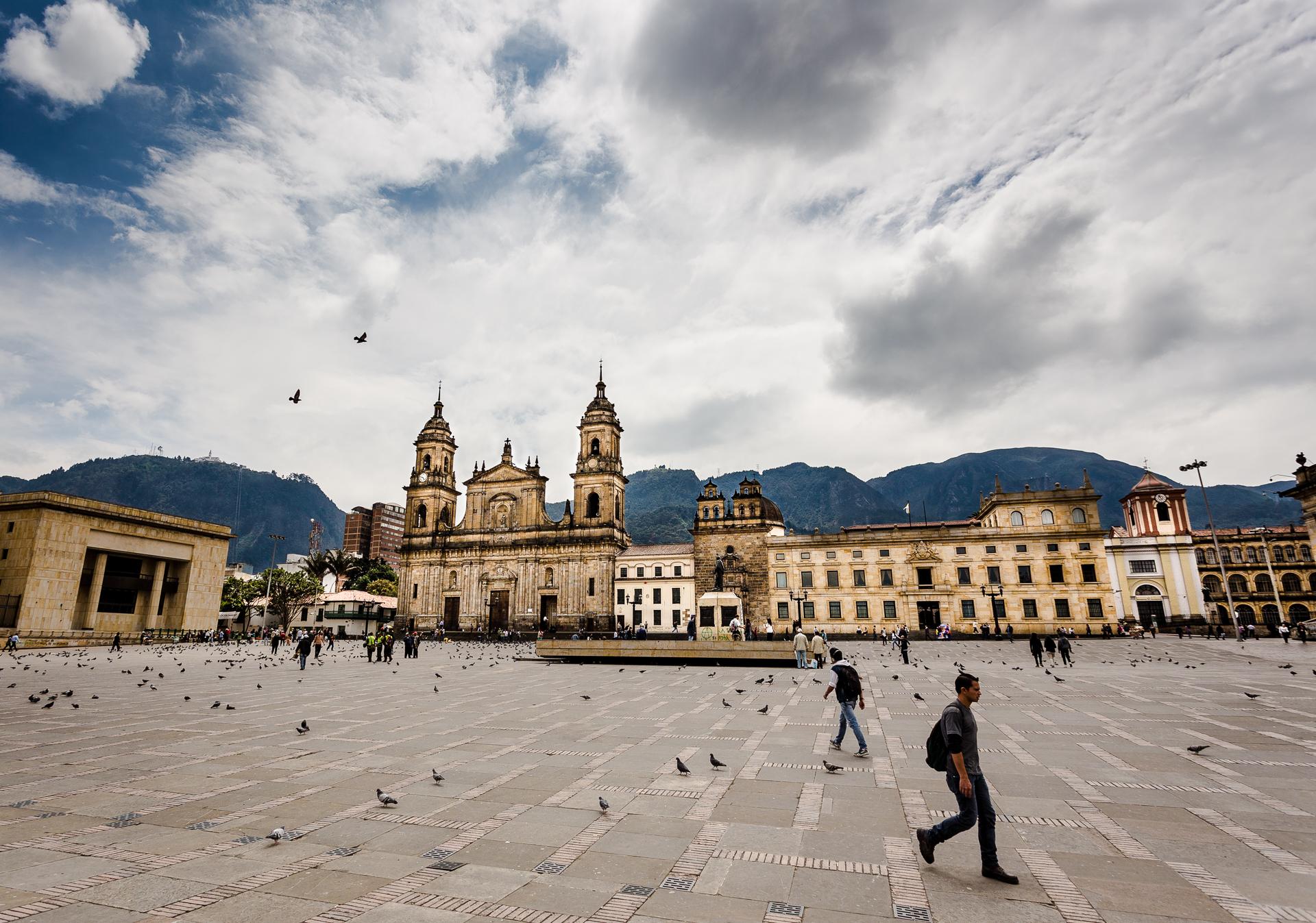 Bogota-1.jpg