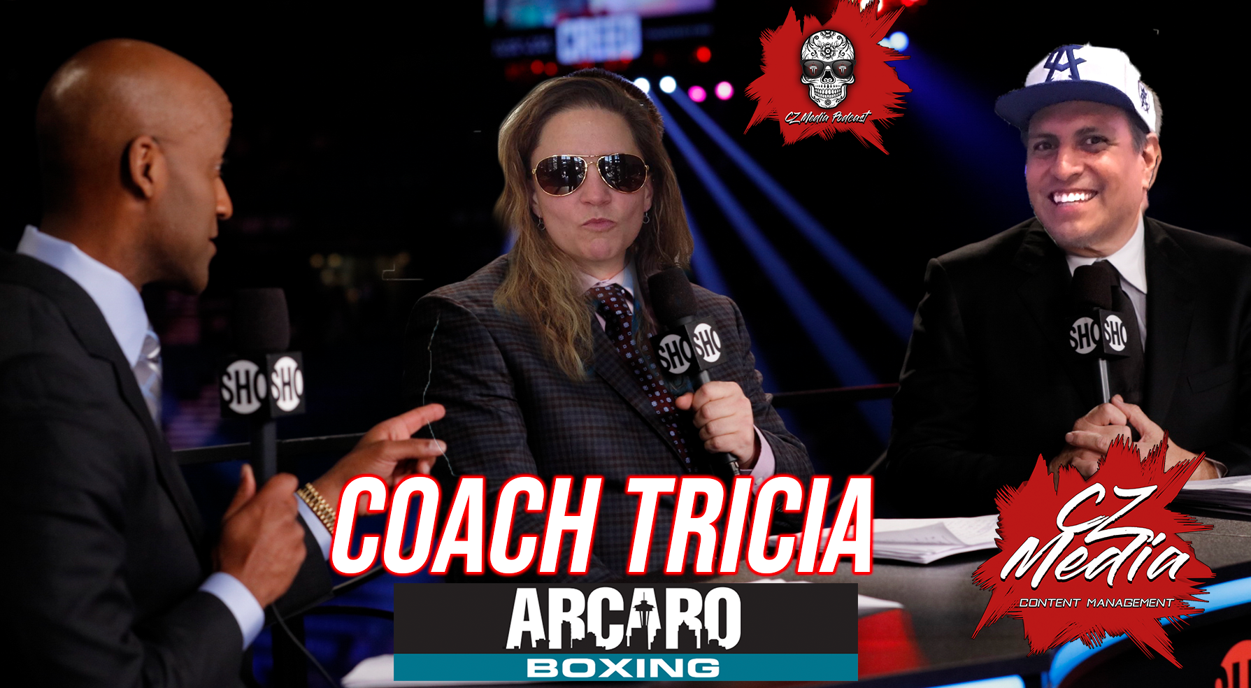 24_Tricia.png