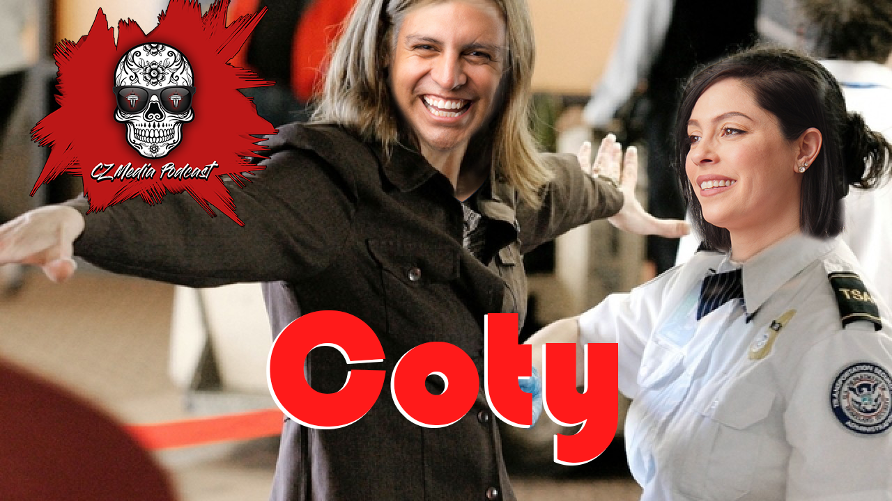Coty_28.png
