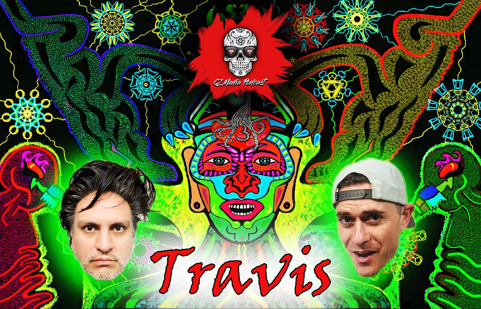 33_Travis.png