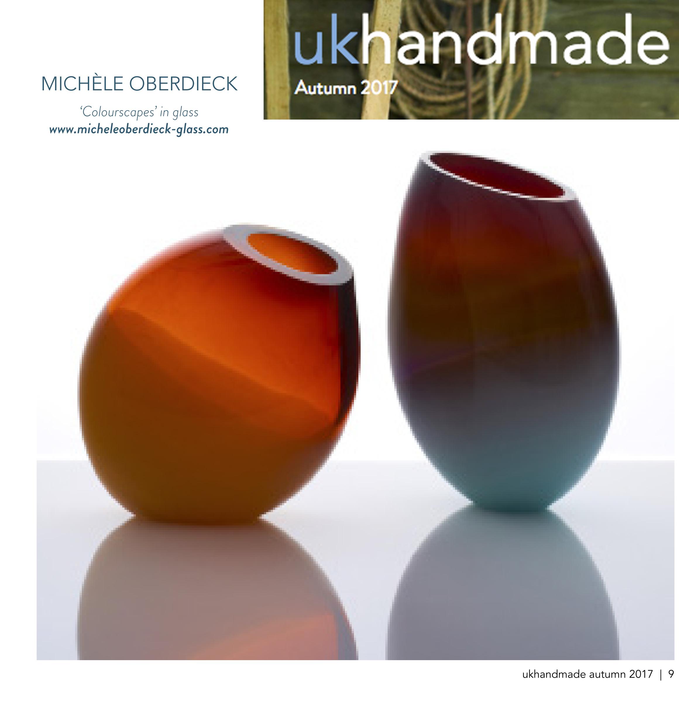 UKH  2017 FINDS Michele Oberdieck.jpg