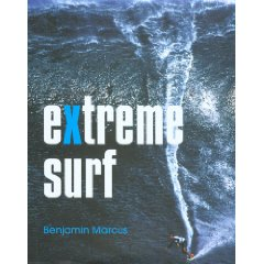1 Book Tour - 16 Books 9 Extreme Surf Cover 12-2-08.jpg