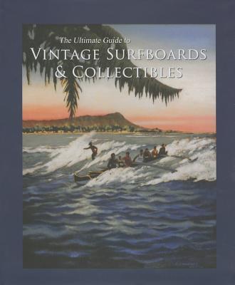Bens Books - Winniman Vintage Surfboard and collectibles - 5-21-2017.jpg