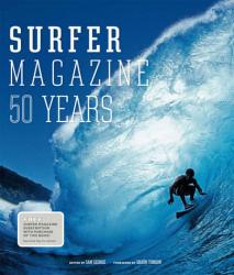 Bens Books - Surfer Magazine 50 years -.jpg