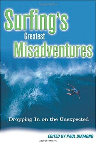Bens Books - surfings greatest misadventures.jpg