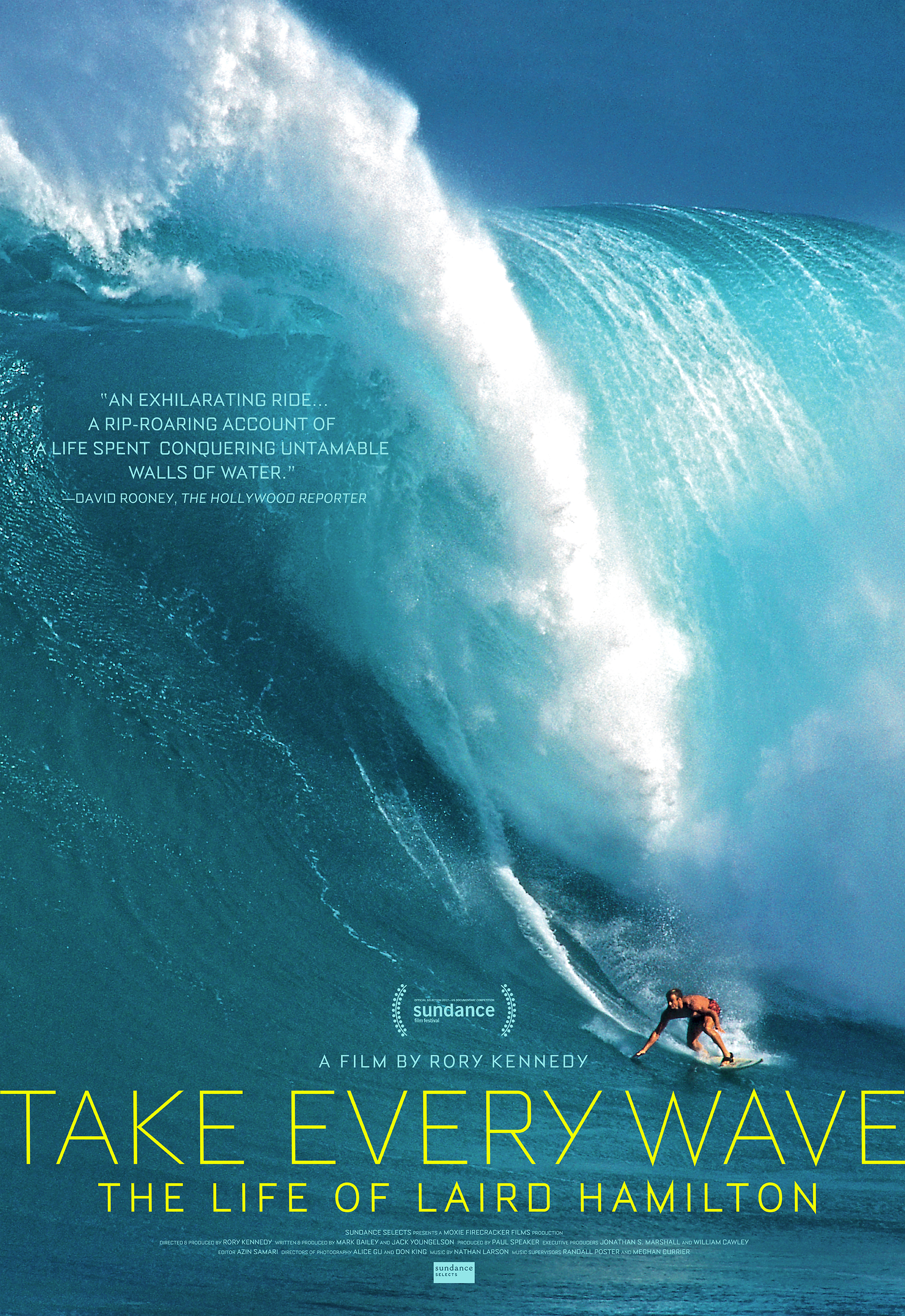 Take Every Wave - poster - low.jpg