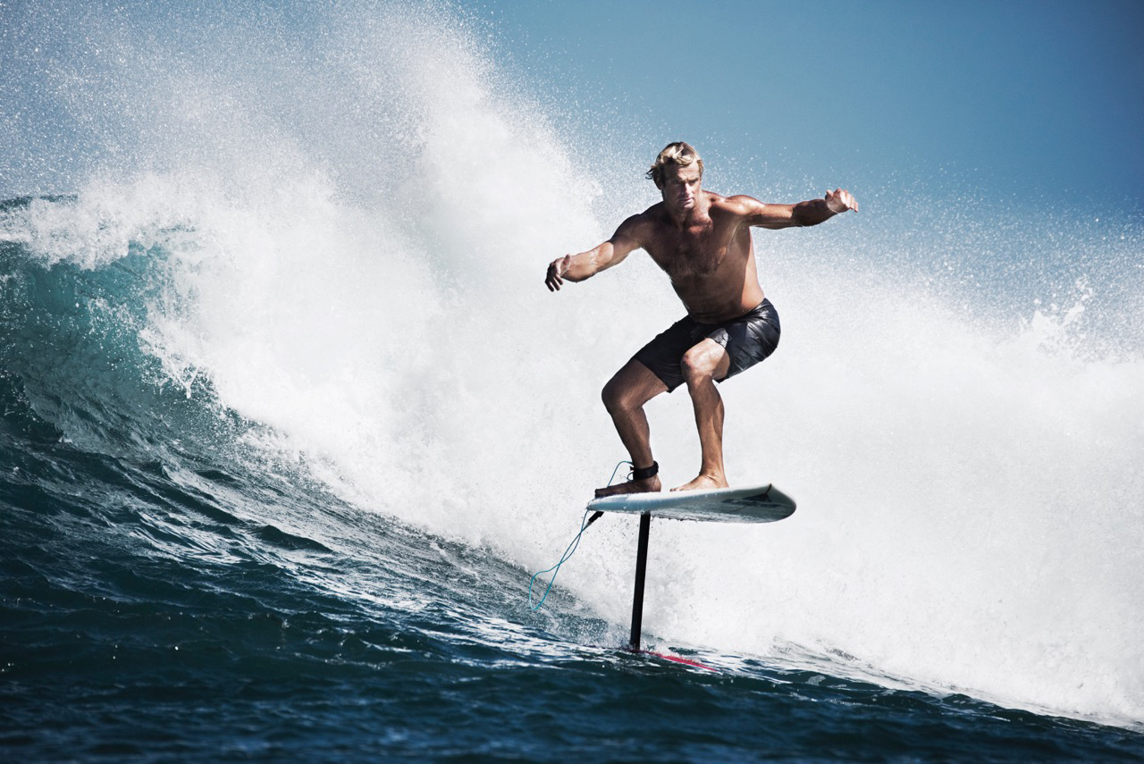 Take Every Wave - Sliter Laird foiling - low.jpg