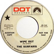 the-surfaris-wipe-out-1965-4-s.jpg