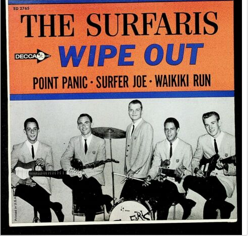 Surfaris - album with band portrait - 6-19.png