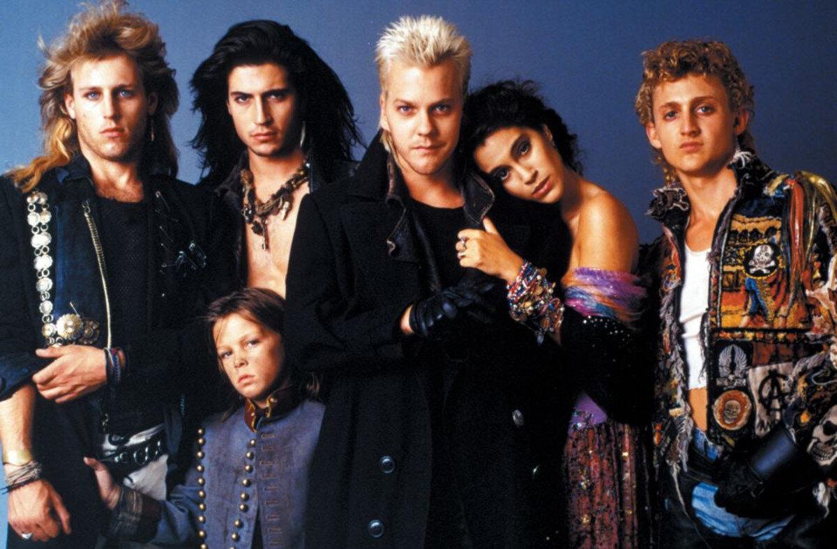 The Lost Boys - Vampires from movie.jpg
