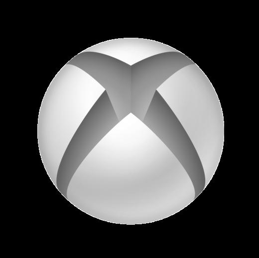 Xbox-logo-880x660.png