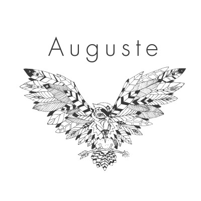 Auguste_the_label_logo1-400x400.jpg