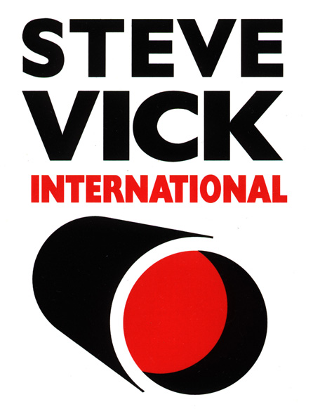 steve-vick-logo.jpg