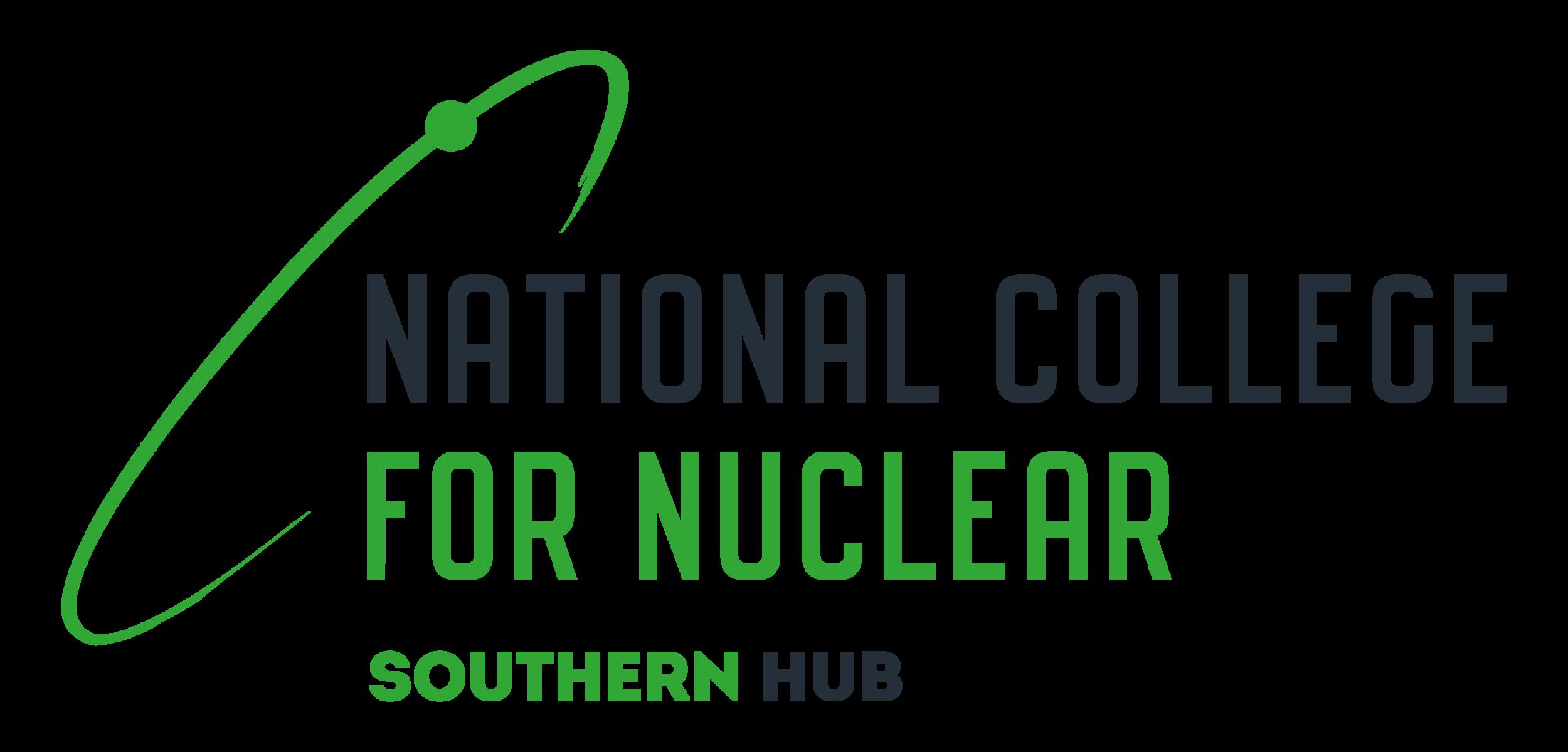 NCfN SOUTHERN HUB.png