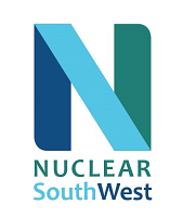 Nuclear South West logo.png