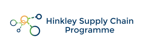 Hinkley+Supply+Chain+Programme.png