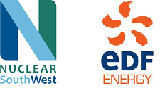 NSW and EDF.png