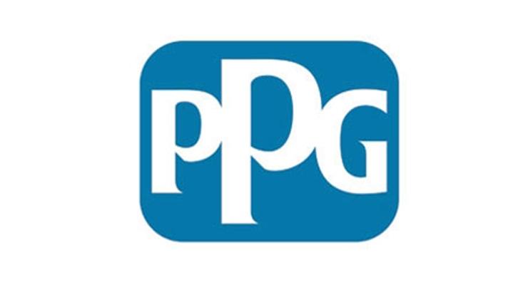 PPG coatings.jpg