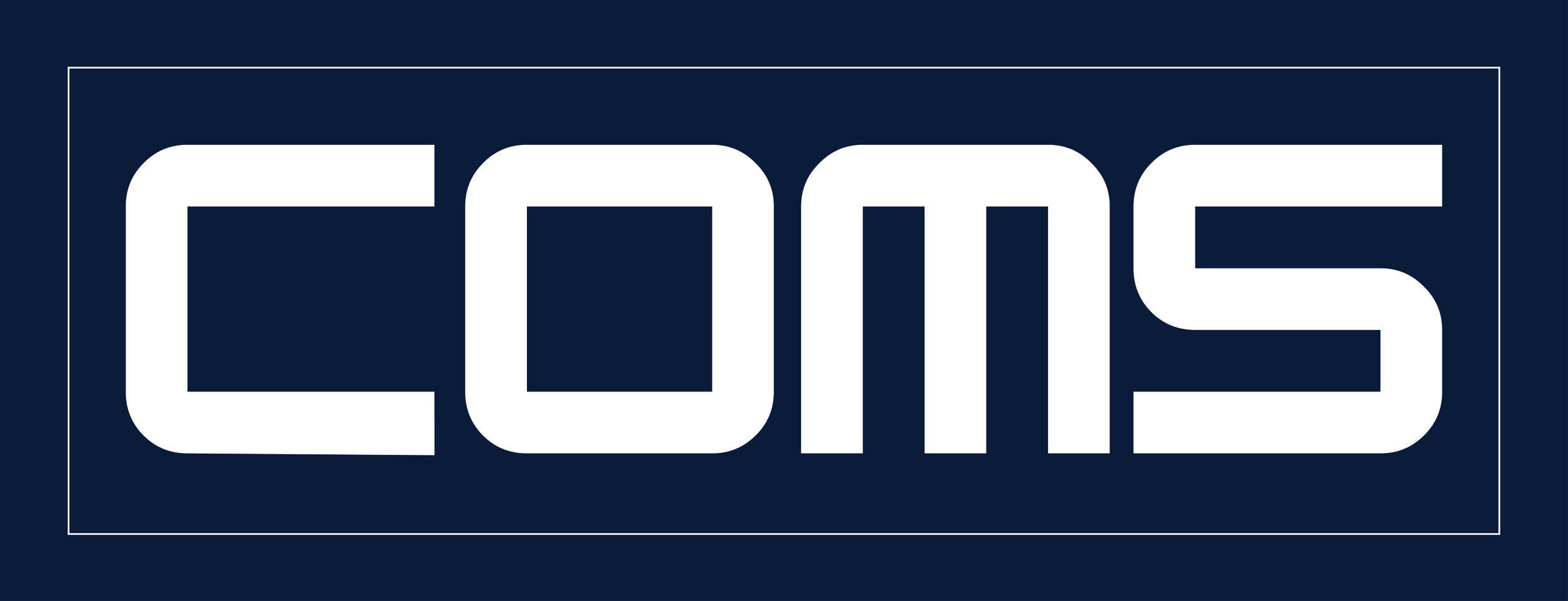 COMS Logo.jpg