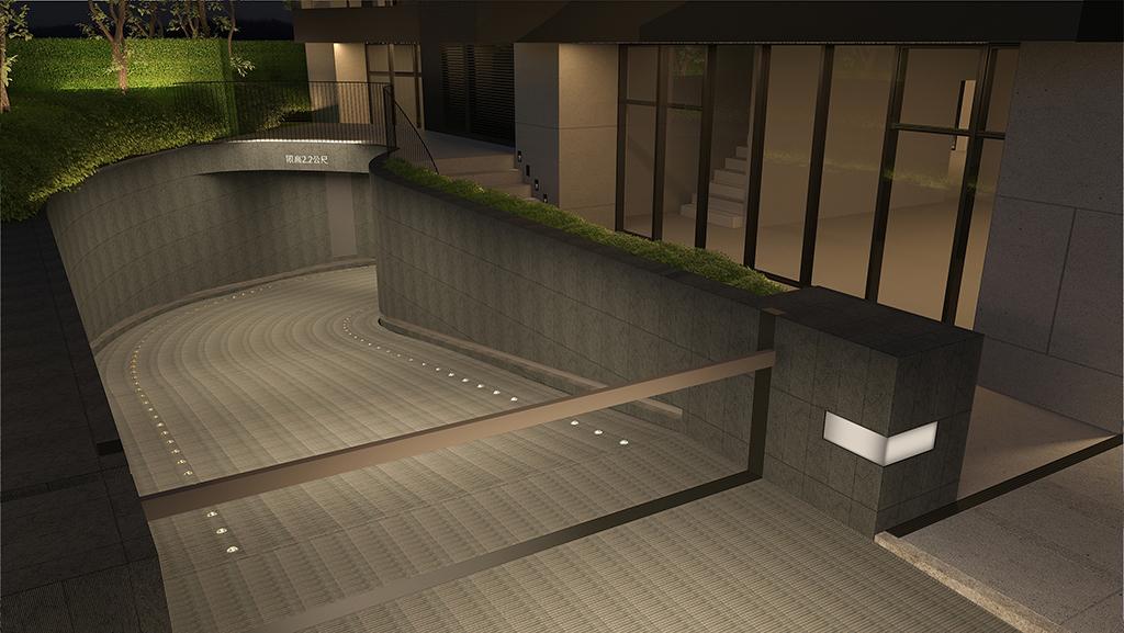 6-06-2017-02-08-連雲建設-士林蘭雅段- 建築外觀-夜景-外觀-C04-02.RGB_color.0000.jpg