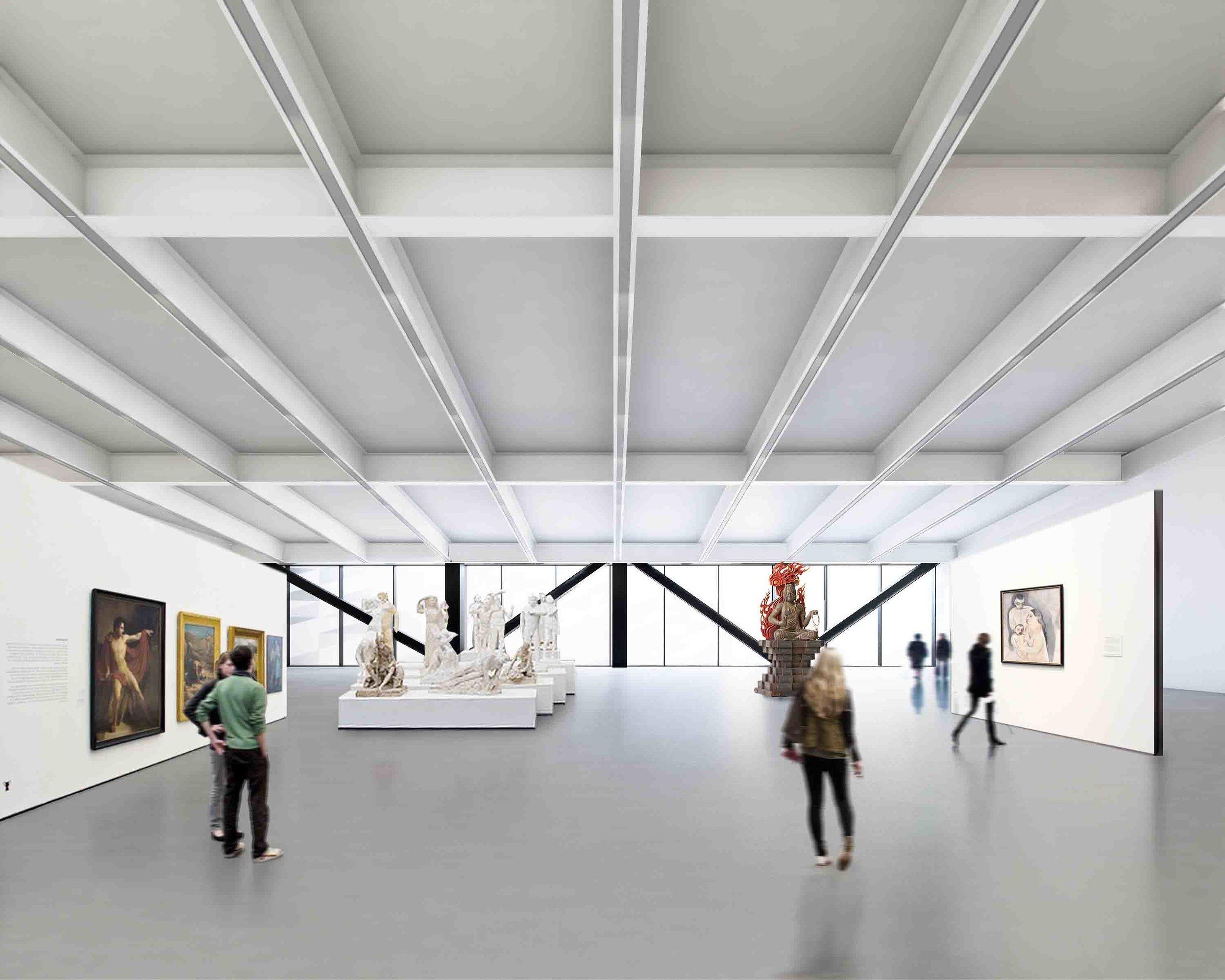 permanent exhibition.jpg