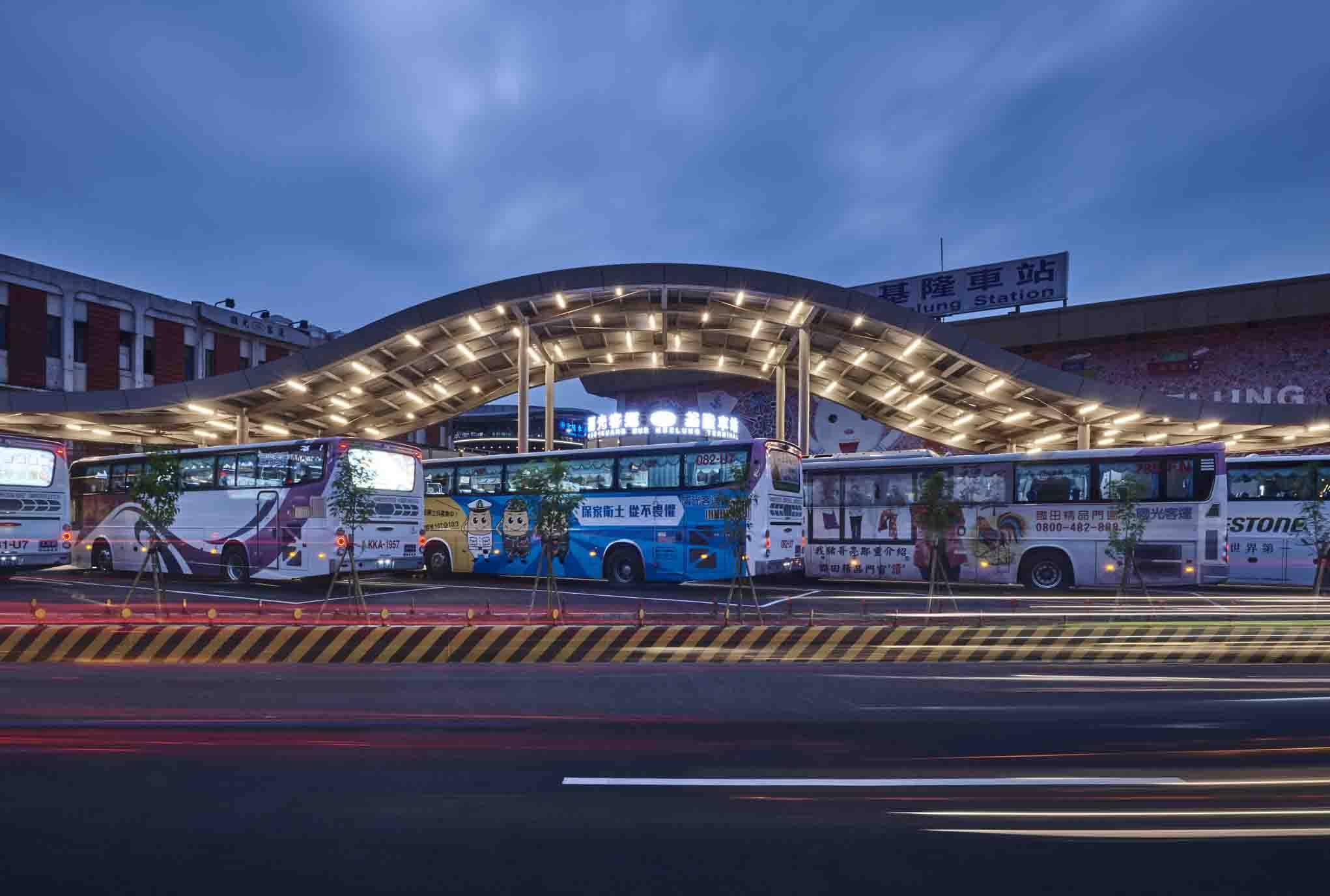 QLAB-Keelung-Bus-Terminal-_DSC1402@0,25x拷貝.jpg