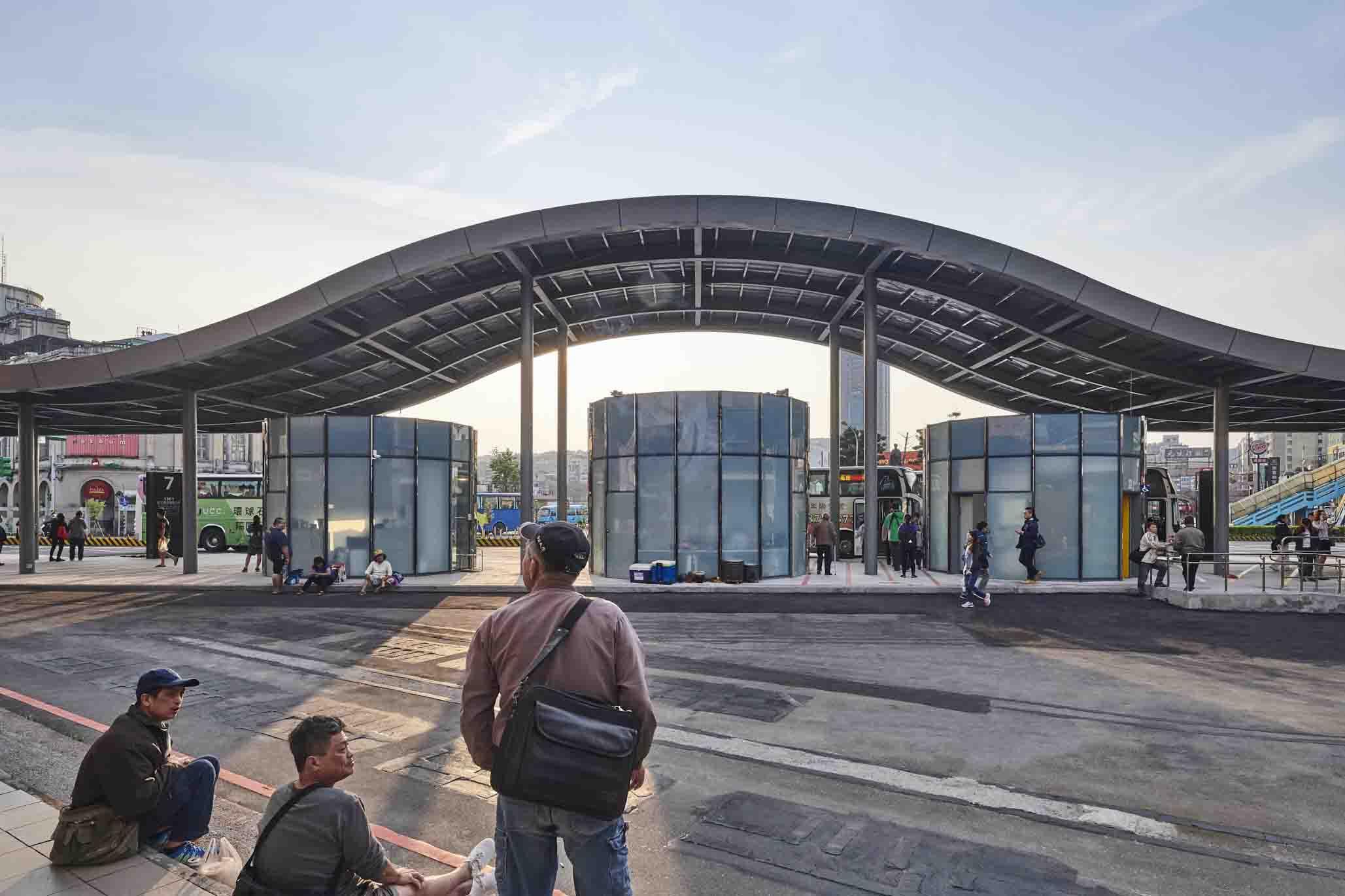 QLAB-Keelung-Bus-Terminal-_DSC1641@0,25x拷貝.jpg