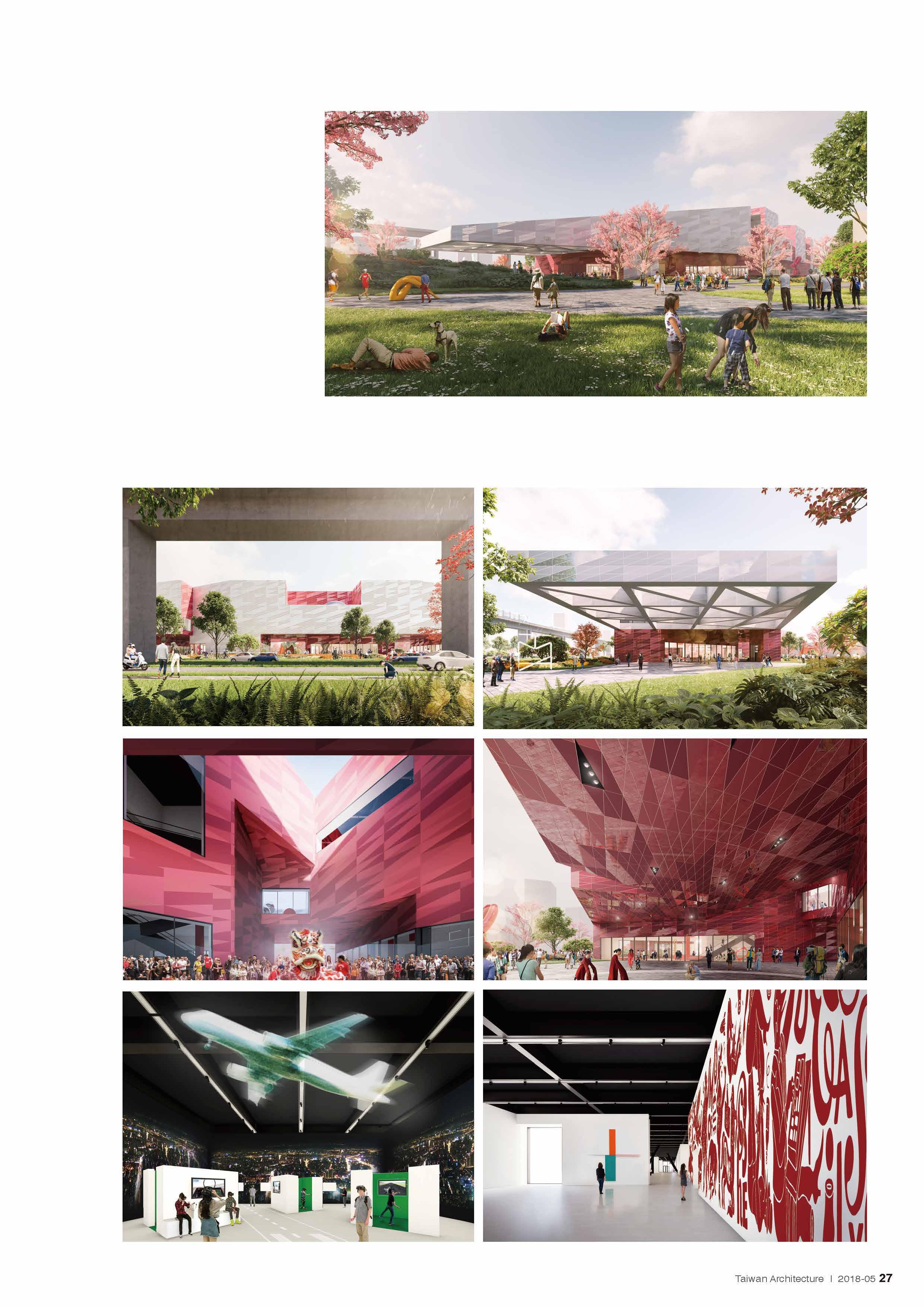 2018-TA-5月號-桃園美術館競圖_頁面_11.jpg