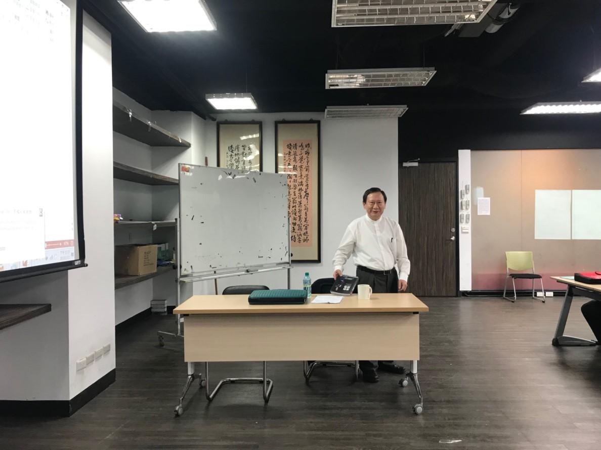 2018-11-12-台科大建築所演講_181120_0001.jpg