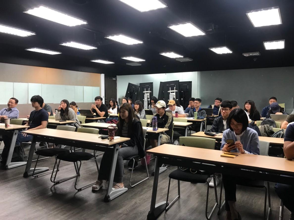 2018-11-12-台科大建築所演講_181120_0003.jpg