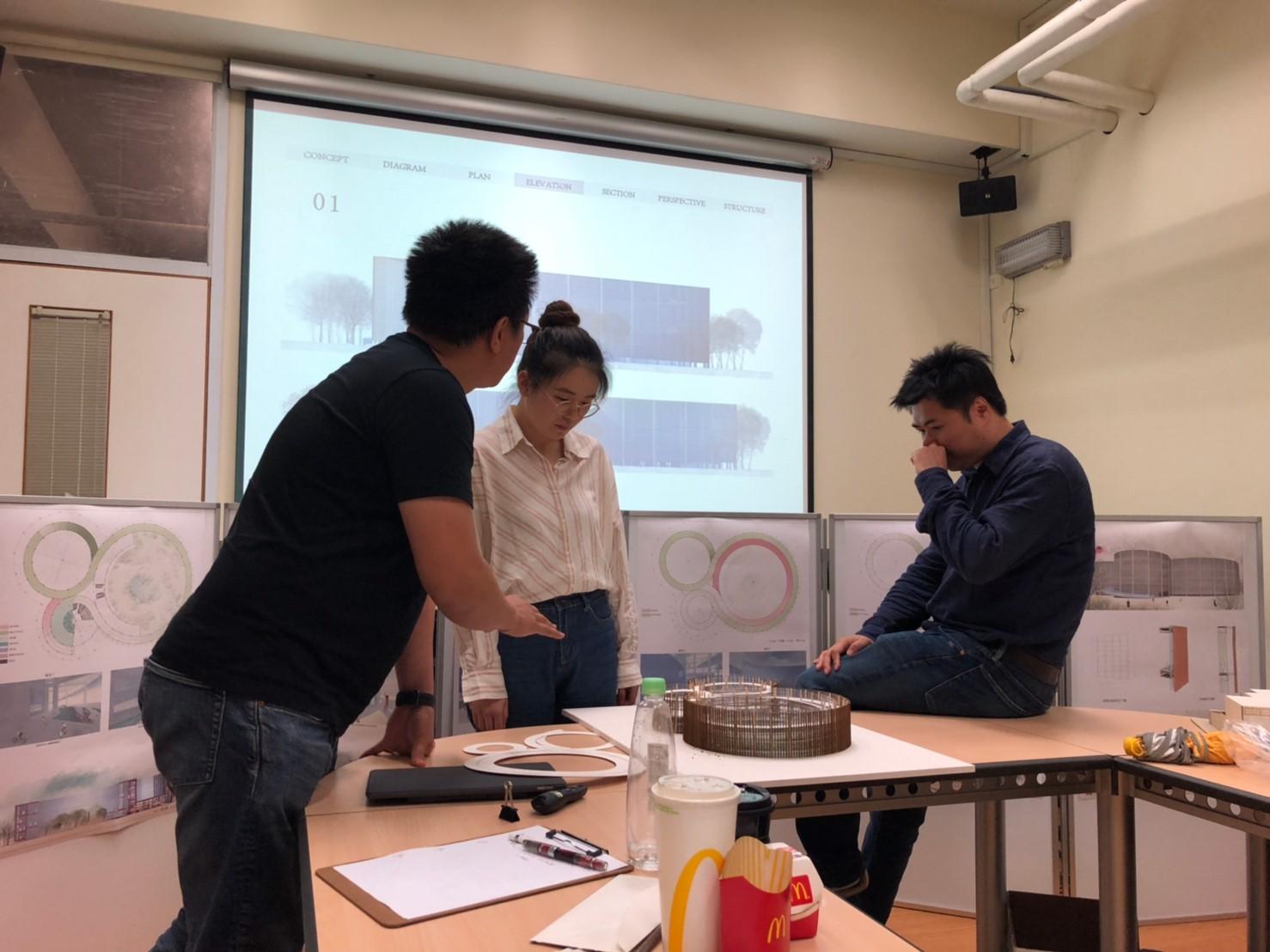 2019-06-14-銘傳大學期末評圖_190625_0004.jpg