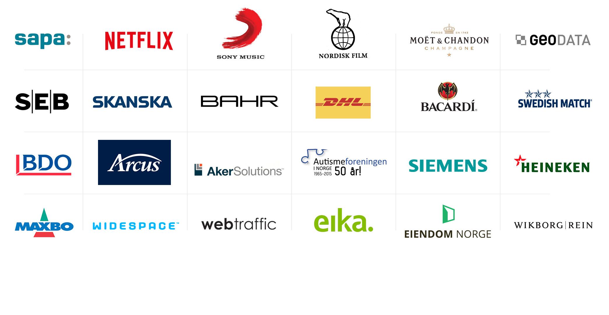 Logoer nettside.jpg