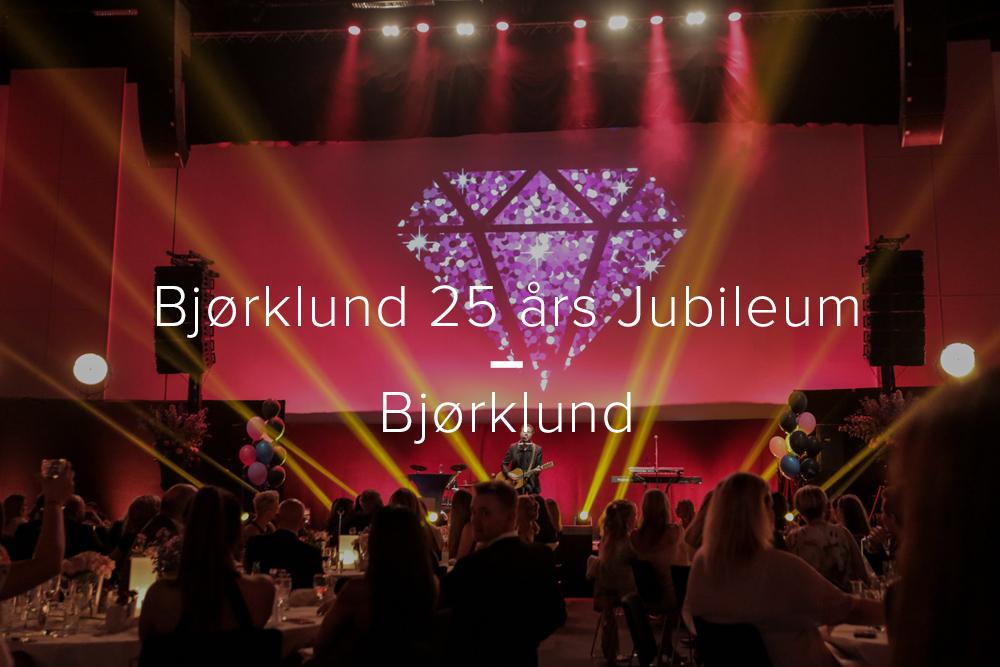 Bjørklund 25 års jubileum.jpg