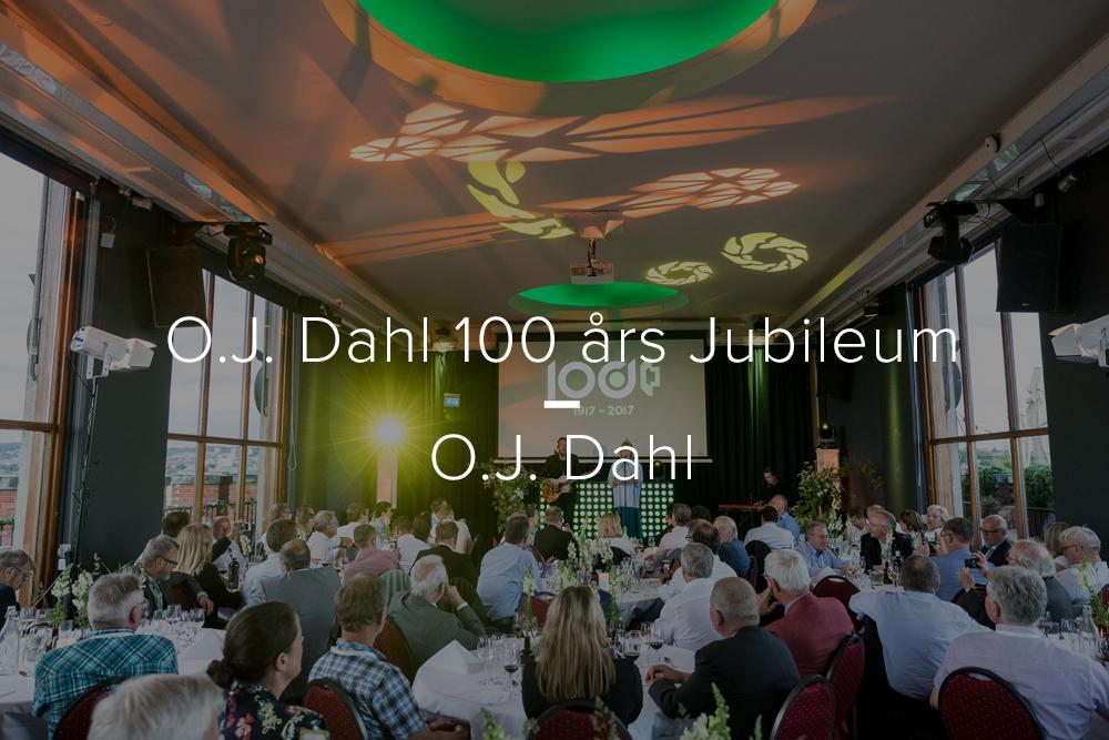 O.J. Dahl.jpg