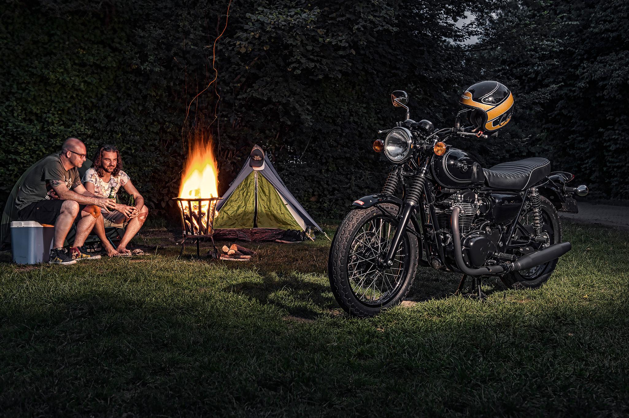 camping_32.jpg