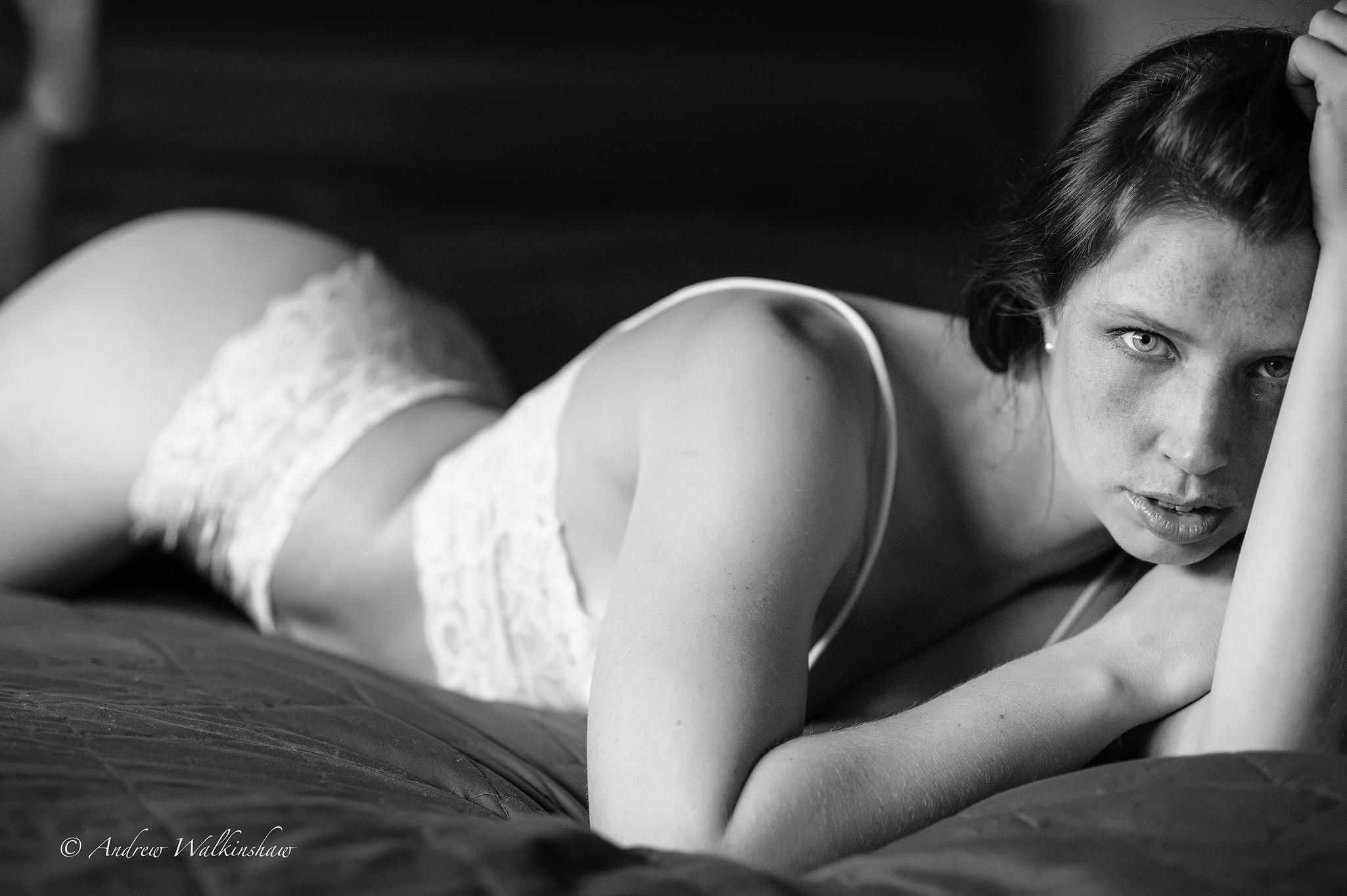 Yvette_08.jpg