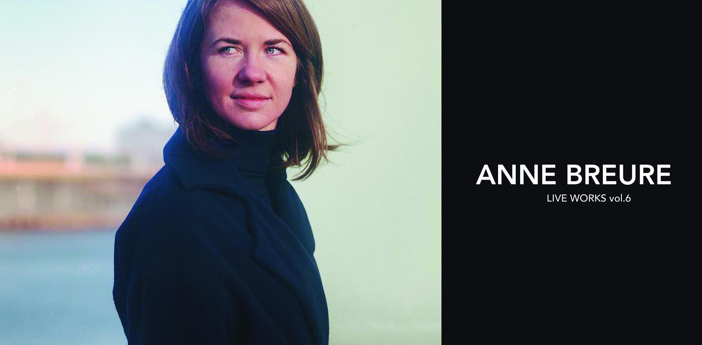 ANNE BREURE.jpg