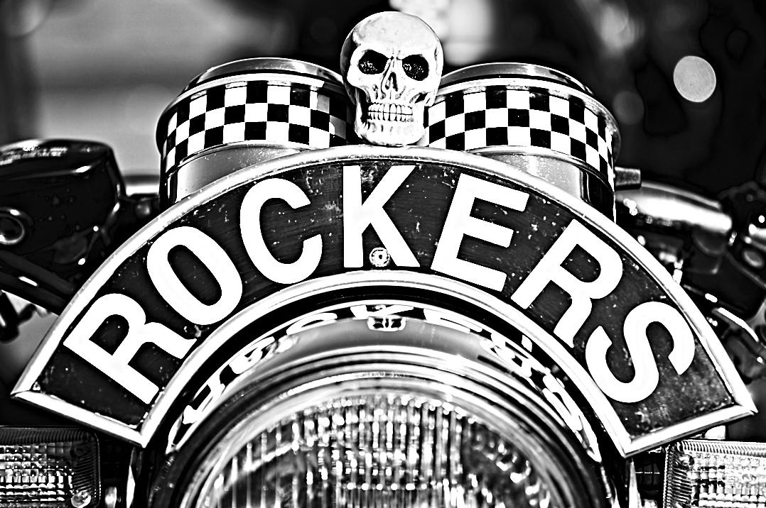 OPENER MODS & ROCKERS.jpg