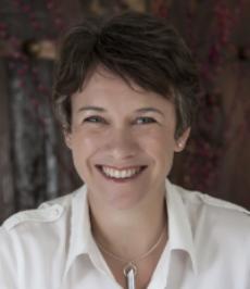 Harriet Brooke, Director of Brooke Solutions   (LinkedIn)