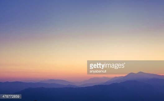 Photo by anyaberkut/iStock / Getty Images