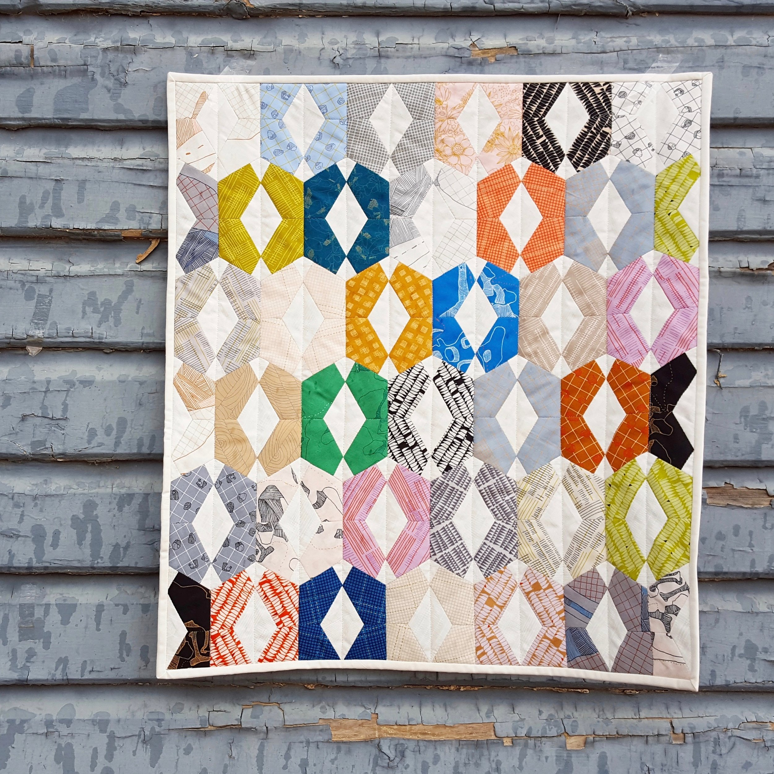 Glass beads quilt.jpg