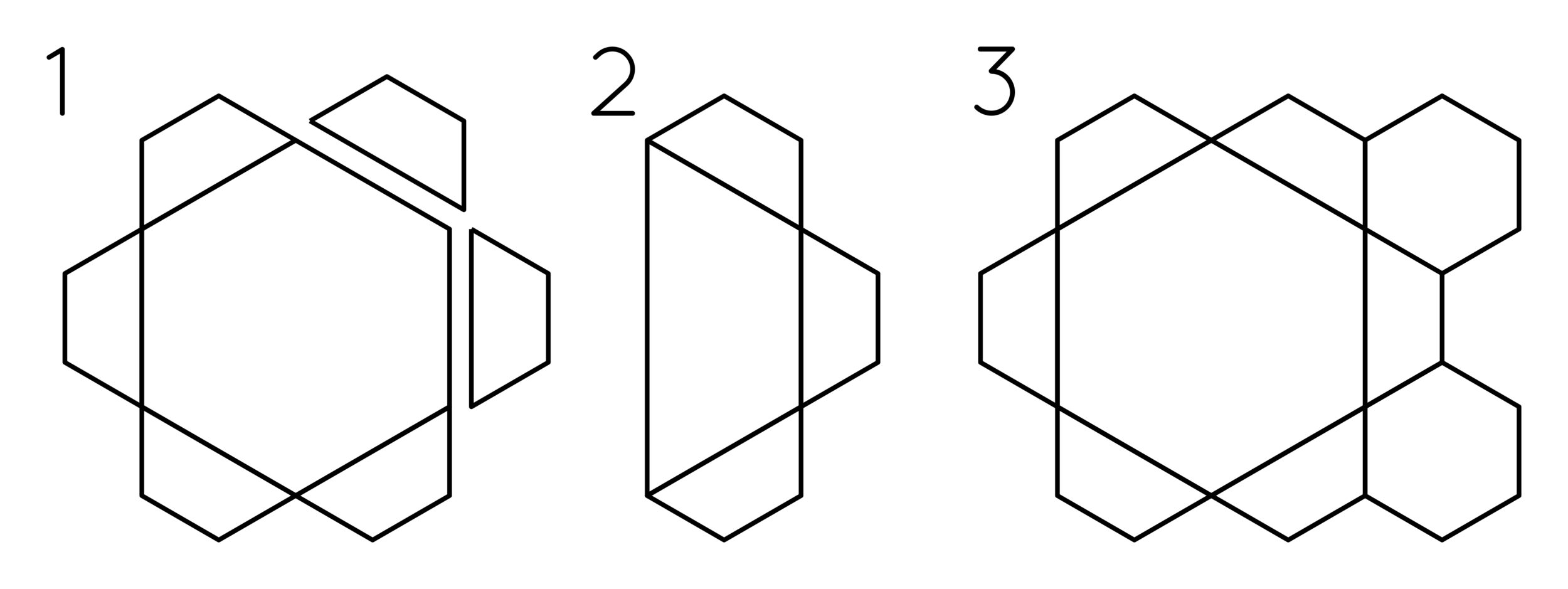 CombinedDiagrams1-3.png
