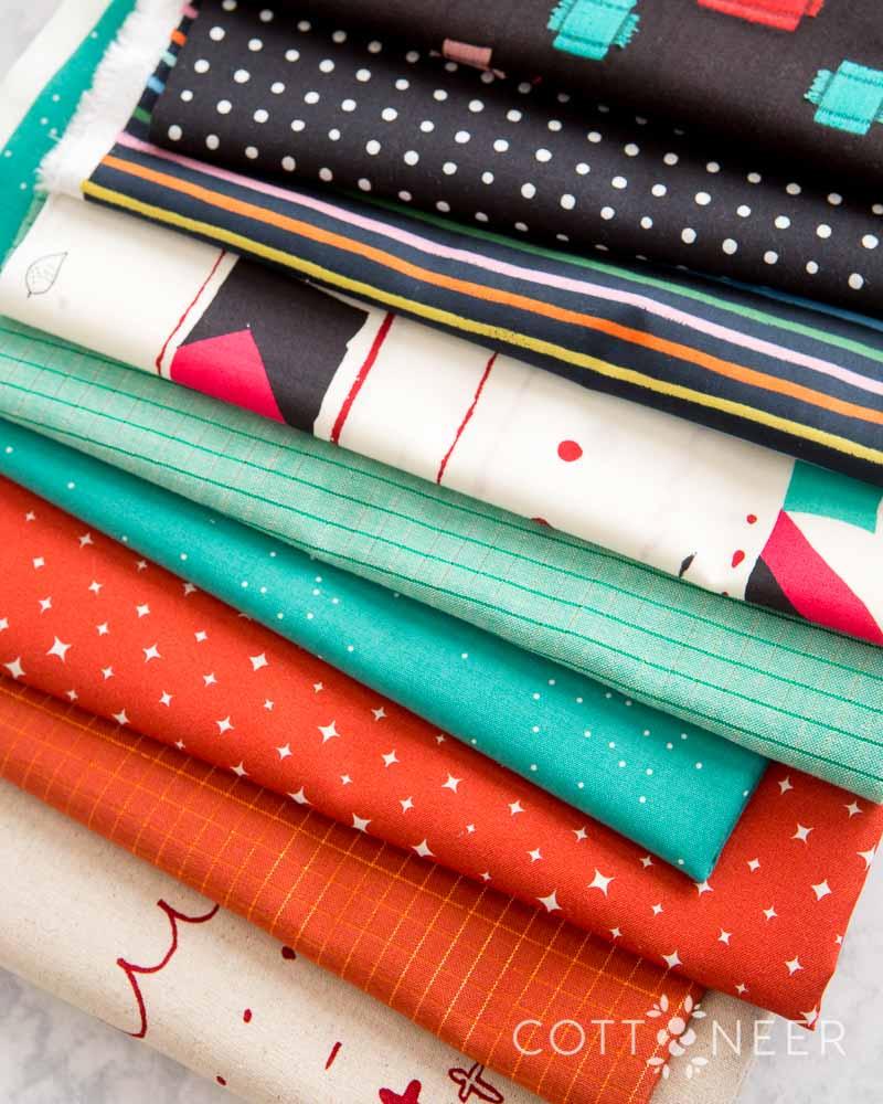 Cottoneer June 18 giveaway.jpg